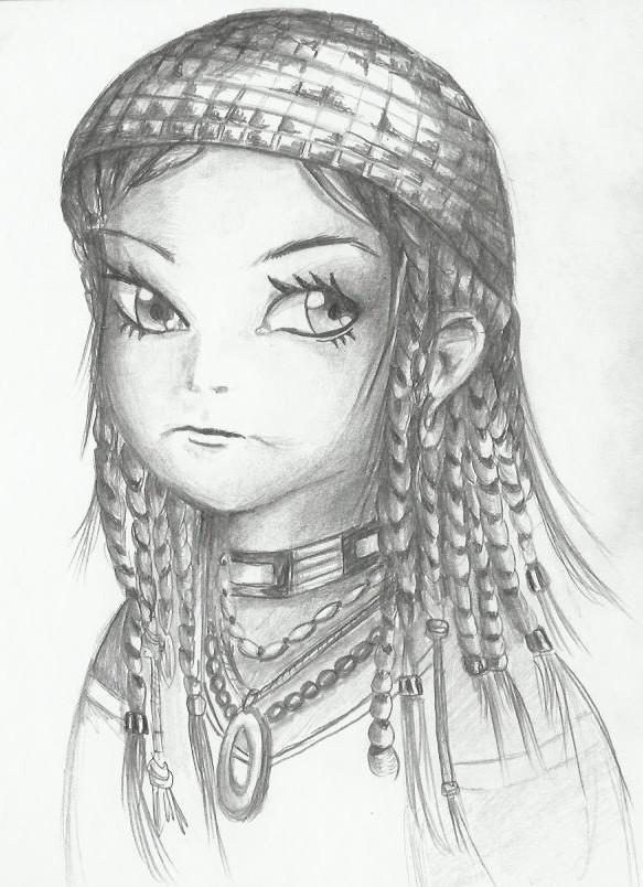 Www Jani Estranky Cz Tuzka Pencil